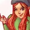 csingiling00's avatar