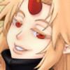 Csium's avatar