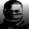 csj143's avatar