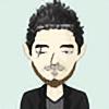 cskadoz's avatar