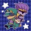 cskey0's avatar
