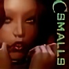 csmalls's avatar