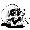 csmbtc's avatar