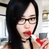 csmchowhk's avatar