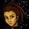 CSmed's avatar