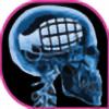csmithart's avatar