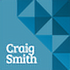 csmithcreative's avatar