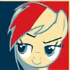 CSMLP's avatar