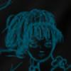 CsMs2o's avatar