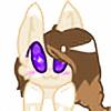 CsokisKeksz852's avatar