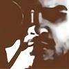 csonger's avatar