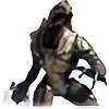 csongor242's avatar