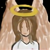 csooomle's avatar