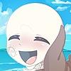 CSorMT's avatar
