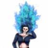 csorszii's avatar