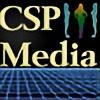 csp-media's avatar