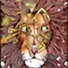 CSpencer's avatar
