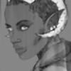 cspencey's avatar