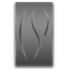 CSPeter's avatar