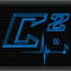 CsqU4r3d's avatar