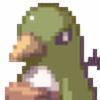 csrpazzi's avatar