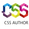 cssauthor's avatar