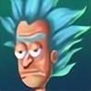cssp's avatar