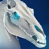 CSStables's avatar