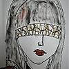 Cstafleu's avatar
