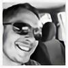 cstarkey03's avatar