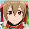 cstoe83's avatar