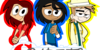 CStudents-FanClub's avatar
