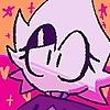 Cstuff's avatar