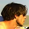 cSturm's avatar