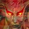 CSuk-1T's avatar