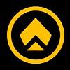 CSutherland's avatar