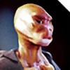 csuz's avatar