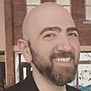 csvaccaro's avatar