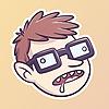 cSvanstromer's avatar