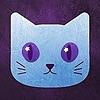 CSVidal's avatar