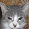 csviki's avatar