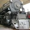 CSX5344's avatar