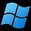 CSX7550's avatar