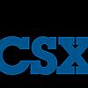 CSXrailfan36's avatar