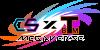 CSXTBMMegaverse's avatar