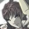 csy5150's avatar