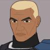 CT--1409's avatar