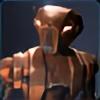 ct-1025alpha's avatar
