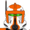 CT-2525's avatar