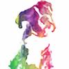 CT-AnimalPortraits's avatar